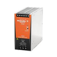 1165480010 CP M SNT 250W 24V 10AUW, Источник питания регулируемый, 24 V