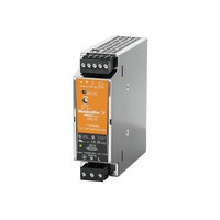 1105790000 CP T SNT 90W 24V 3,8A, Источник питания регулируемый, 24 V
