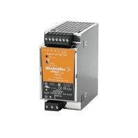 1105810000 CP T SNT 180W 24V 7,5A, Источник питания регулируемый, 24 V