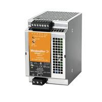 1105820000 CP T SNT 360W 24V 15A, Источник питания регулируемый, 24 V
