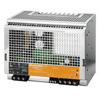 1105840000 CP T SNT 600W 24V 25A, Источник питания регулируемый, 24 V