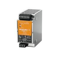 1105850000 CP T SNT 180W 48V 4A, Источник питания регулируемый, 48 V