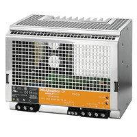 1194310000 CP T SNT2 600 W 24 V 25 A, Источник питания регулируемый, 24 V