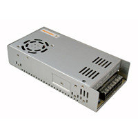 1202520000 CP E SNT 250W 12V 21A, настенный источник питания