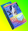 T053 Lomond (s020193/ s020110) for Epson stylus Photo700/710/720/750/EX/EX2/EX3 color L0202733