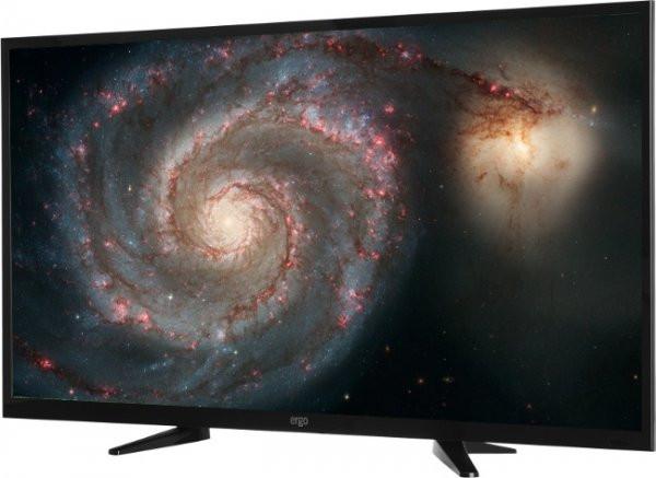 "Телевизор LED 32""/81 см Ergo LE32CT1000AU"