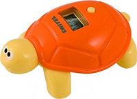 Детский термометр для ванной Switel, фото 1
