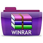 WinRAR 5.x