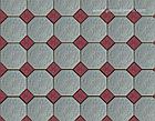 Брусчатка тротуарная плитка - Когал, фото 6