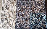 Тротуарная плитка - Галька, фото 4