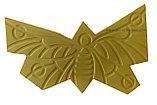 Тротуарная плитка - Бабочка, фото 6