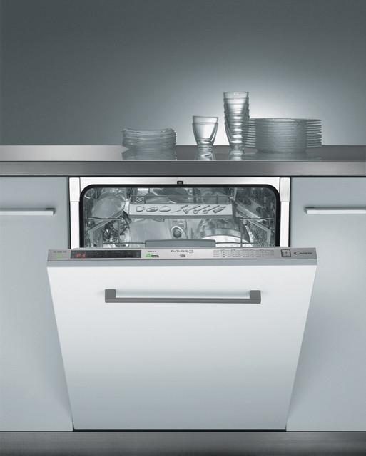 Встраиваемая техника: духовки, поверхности, посудомоечные машины, холодильники,свч
