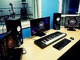 Cтудия звукозаписи в Астане. Звукозапись. Записать песню. Директор студии - Андрей, 87078529708, фото 2