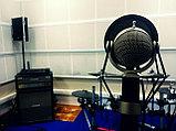 Cтудия звукозаписи в Астане. Звукозапись. Записать песню. Директор студии - Андрей, 87078529708, фото 3
