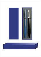Ручка металлическая VIP