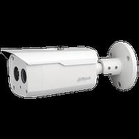 Dahua HAC-HFW1100BP-0360B-S3 уличная HD камера