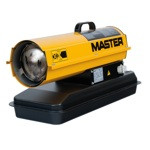 MASTER B 230