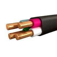 ВВГнг 4х50 кабель медный силовой 1 кВ ГОСТ