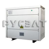 Стабилизатор напряжения трехфазный СТС-3-10-380-A-У3