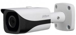 Камера HDCVI Dahua HAC-HFW2221EP уличная 2.4Mp