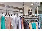 Стойка для одежды, фото 4