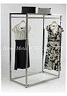 Стойка для одежды, фото 7