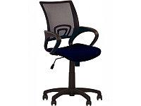 Кресла для персонала Network gtp OH/5 C-11