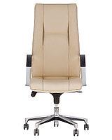 Кресла для руководителя King steel chrome eco-30/eco-70 1.031