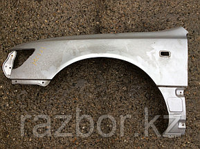 Крыло переднее левое Toyota Windom / Lexus ES (20)