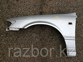 Крыло переднее левое Toyota Camry Gracia(SXV20)