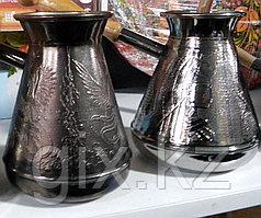 Турка для кофе 600 гр.