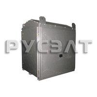 Стабилизатор напряжения трехфазный 16кВА СТС-5-16-380-C-УХЛ1