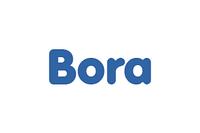 Тормозные диски Volkswagen Bora