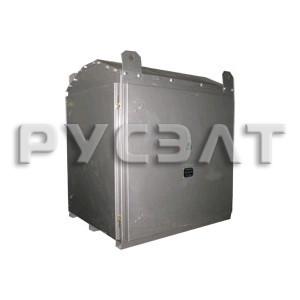 Стабилизатор напряжения трехфазный 25 кВА СТС-5-25-380-C-УХЛ1