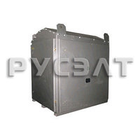 Стабилизатор напряжения трехфазный 63 кВА СТС-5-63-380-C-УХЛ1