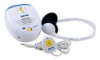 Электронный стетоскоп для будущей мамы Switel, фото 1