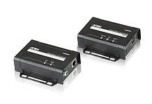 Удлинитель HDMI HDBaseT-Lite (4K@40м) ATEN VE801