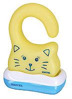Автоматический, беспроводной детский ночник Switel, фото 1