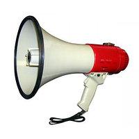 Рупоры (мегафон) HW-20B