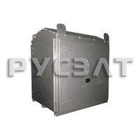 Стабилизатор напряжения трехфазный 100 кВА СТС-5-100-380-C-УХЛ1