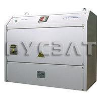 Стабилизатор напряжения трехфазный 120 кВА СТС-5-120-380-А-У3