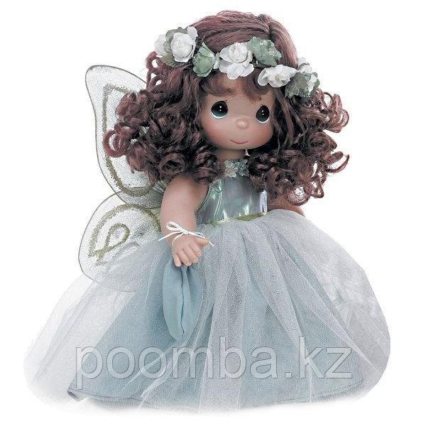 Кукла Precious Moments Волшебные желания (брюнетка)