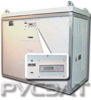 Стабилизатор напряжения трехфазный 200 кВА СТС-5-200-380-А-У3