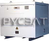 Стабилизатор напряжения трехфазный 250 кВА СТС-5-250-380-А-У3