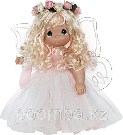 Кукла Precious Moments Волшебные сны (блондинка)
