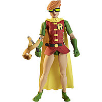 "DC Comics Multiverse - фигурка Робина (Комикс ""Возвращение Темного Рыцаря"")"