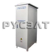 Стабилизатор напряжения трехфазный СТЭМ-3-100/3-М УХЛ2