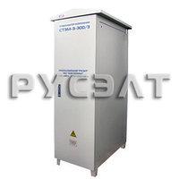 Стабилизатор напряжения трехфазный СТЭМ-3-200/3-М УХЛ2