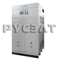 Стабилизатор напряжения трехфазный СТЭМ-3-630/3-А У3