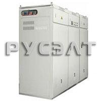 Стабилизатор напряжения трехфазный СТЭМ-3-1000/3-А-У3